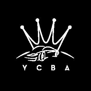 YCBA Logo